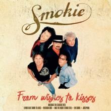 SMOKIE  - VINYL FROM WISHES TO KISSES [VINYL]