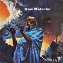 RAW MATERIAL  - CD+DVD RAW MATERIAL