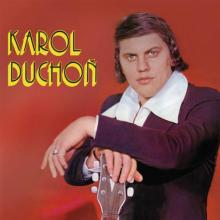 DUCHON KAROL  - VINYL KAROL DUCHON [VINYL]