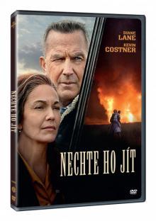 FILM  - DVD NECHTE HO JIT