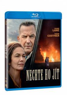 FILM  - BRD NECHTE HO JIT BD [BLURAY]