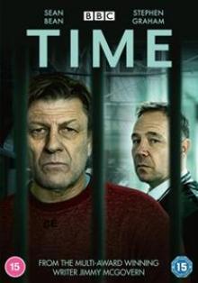 TV SERIES  - DVD TIME