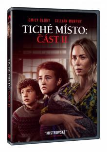 FILM  - DVD TICHE MISTO: CAST 2