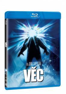 FILM  - BRD VEC [BLURAY]
