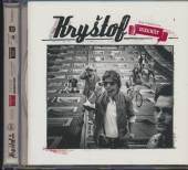 CD Krystof Inzerat