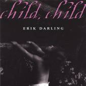 CD Darling Erik Child child