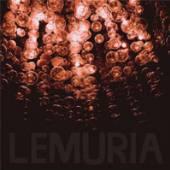 7 Lemuria Brilliant dancer