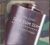 CD Dobes Pavel Zum zum zum/best of