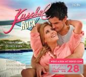 3xCD Various Kuschelrock 28