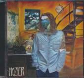CD Hozier Hozier: CD Hozier