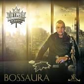 CD Kollegah Bossaura