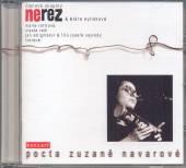 CD Nerez Pocta zuzane navarove