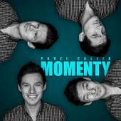 CD Callta Pavel Momenty