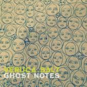 CD Veruca Salt Ghost notes