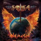 CD Sarissa Nemesis