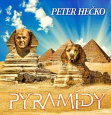 CD Hecko Peter Pyramidy
