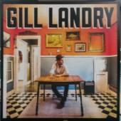 CD  Landry Gill Gill landry