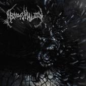 VINYL Abnormality Mechanisms of omniscience [vinyl]