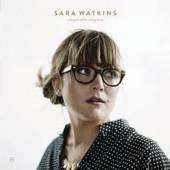 CD Watkins Sara Young in all the wrong ways