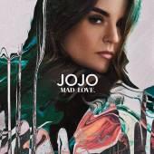 VINYL Jojo Mad love [vinyl]