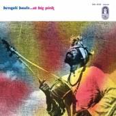 CD Bengali Bauls At big pink