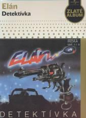 CSL Elan Elan: CSL Detektivka/hz slidepack