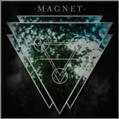 VINYL Magnet Feel your fire (limited gatefold) [vinyl]