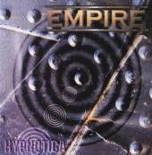 CD Empire Hypnotica