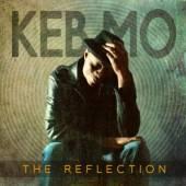 CD Keb Mo Reflection