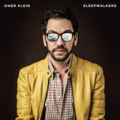 2xVINYL Klein Omer Sleepwalkers [vinyl]
