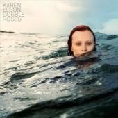 CD Karen Elson Double roses