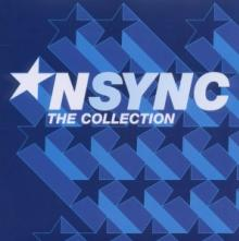 CD *nsync The collection