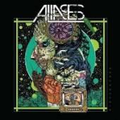 CD Aliases Derangeable