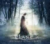 CD Elane Arcane 2 (music inspired by the works of kai meyer