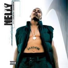 VINYL Nelly Country grammar (2lp) [vinyl]