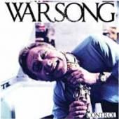 VINYL Warsong Control [vinyl]