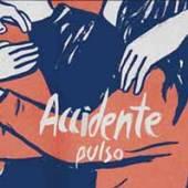 VINYL Accidente Pulso [vinyl]