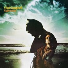 VINYL Campbell Glen Galveston [vinyl]