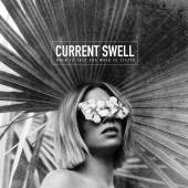 CD Current Swell When to talk and when to listen