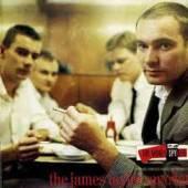 CD James Taylor Quartet The The money sp