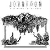 VINYL John Frum A stirring of the noos ltd. [vinyl]