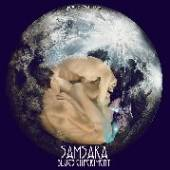 CD Samsara Blues Experiment One with the universe