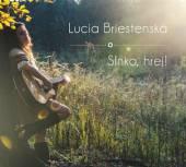 CD Briestenska Lucia Slnko, hrej!