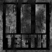 VINYL 3teeth 3teeth [vinyl]