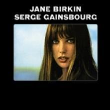 2xVINYL Gainsbourg Serge/jane Bi Je t'aime moi non plus [vinyl]