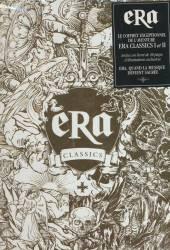 2xCD Era Era: 2xCD Classics i & ii -ltd-