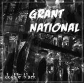 CD Grant National Double black
