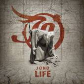 CD Jono Life