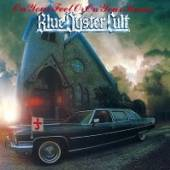 CD Blue Oyster Cult On your feet or on you...
