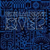 VINYL Blue Lab Beats Xover [vinyl]